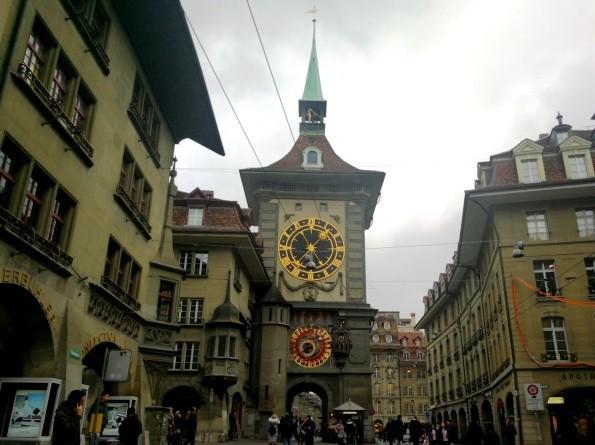 Berna20.jpg