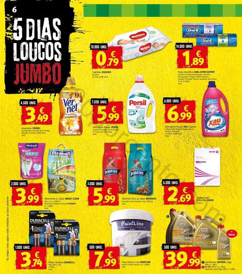 5_Dias_Loucos_Abril_005.jpg