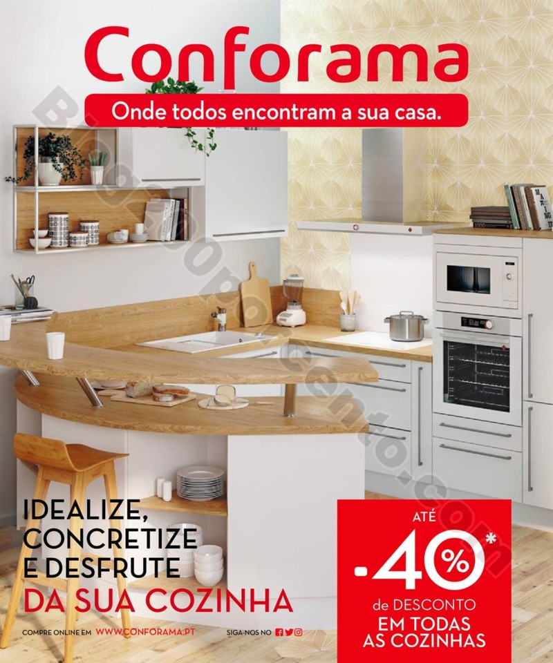 Conforama Cozinhas 2018 1.jpg