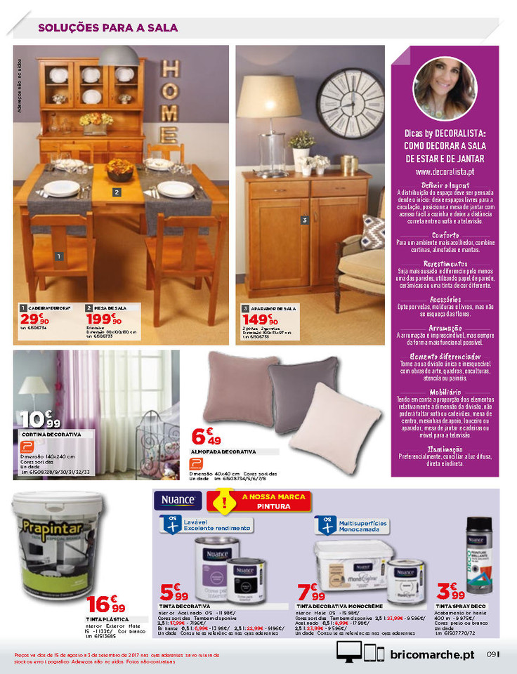 bricomarche folheto_Page9.jpg