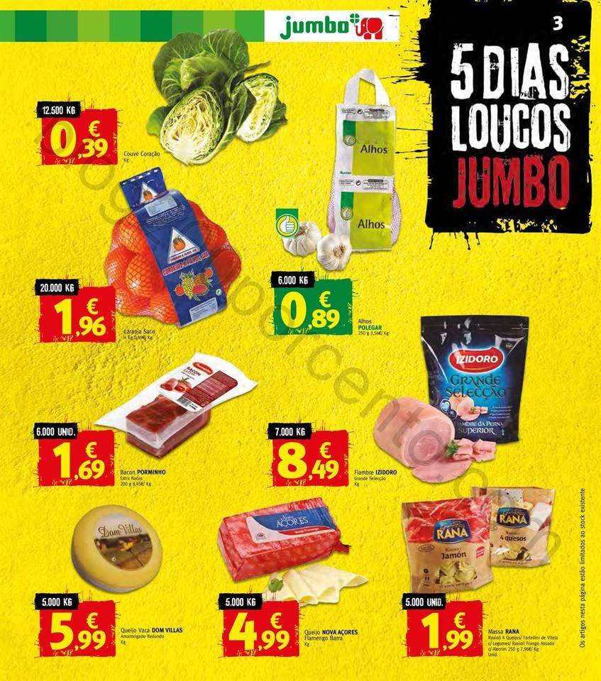 5_Dias_Loucos_Abril_002.jpg