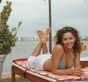 Bianca Rinaldi 25.jpg