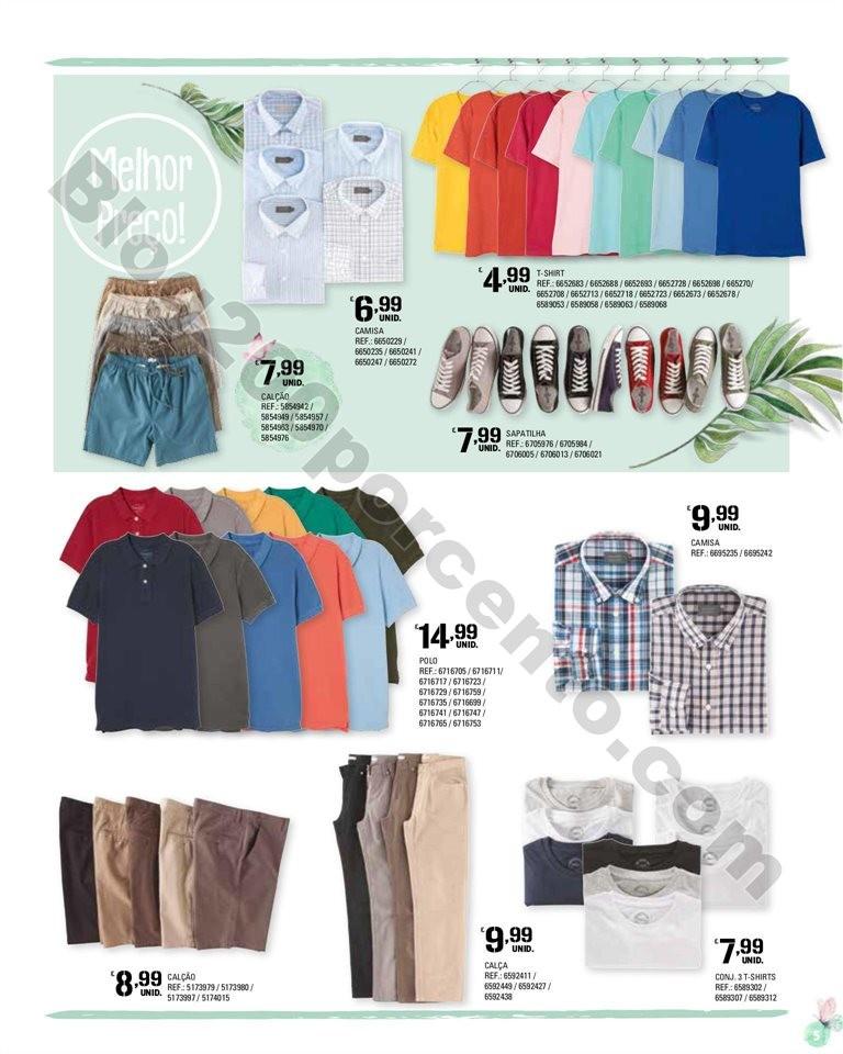01 continente moda 7 a 26 maio p5.jpg