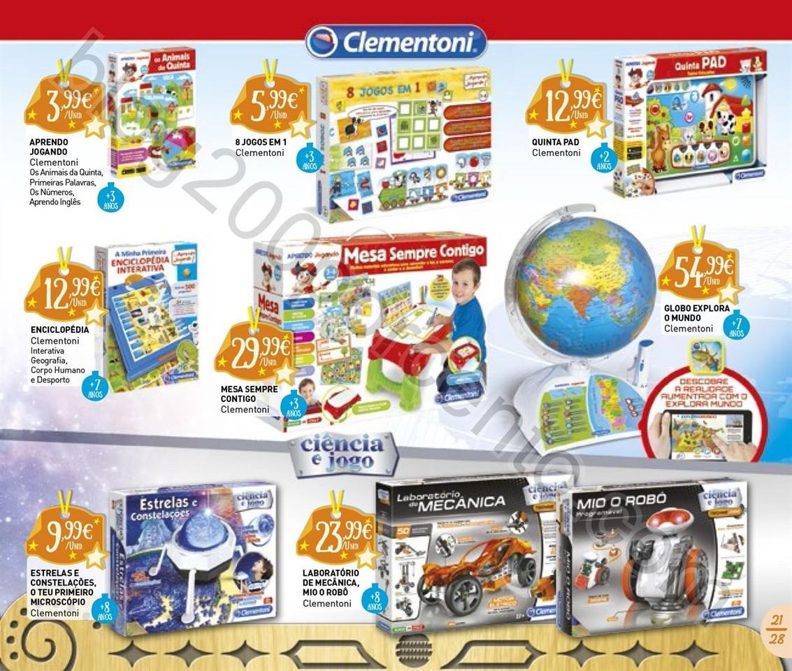 Intermarché Brinquedos promoção natal p21.jpg