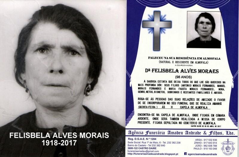 FELISBELA ALVES MORAES-98 ANOS -ALMOFALA.jpg