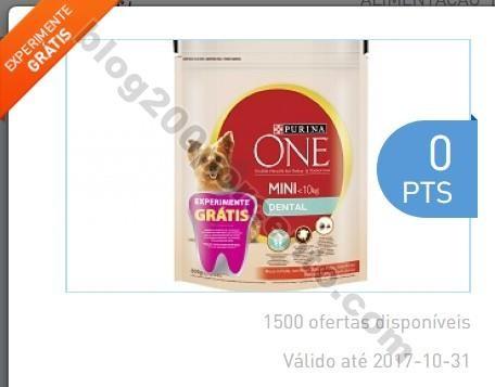 Promoções-Descontos-28845.jpg