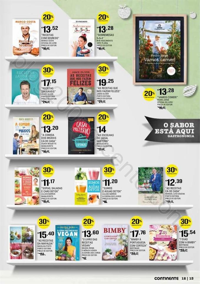 Mercado do livro p13.jpg