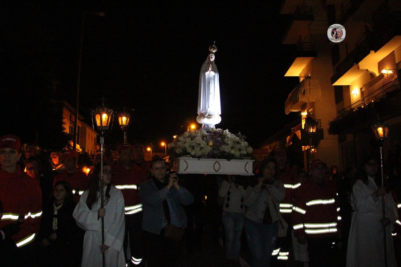 Nossa Senhora de Fátima - em Seia !!! 048.JPG