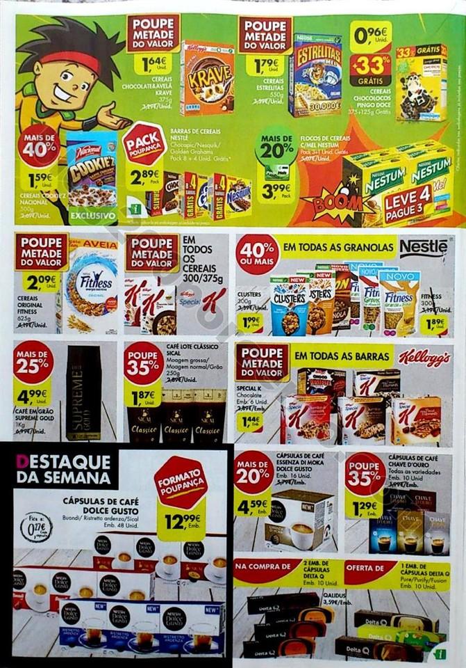 antevis+úo folheto pingo doce_28.jpg