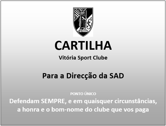 20170815 Cartilha VSC #1.png