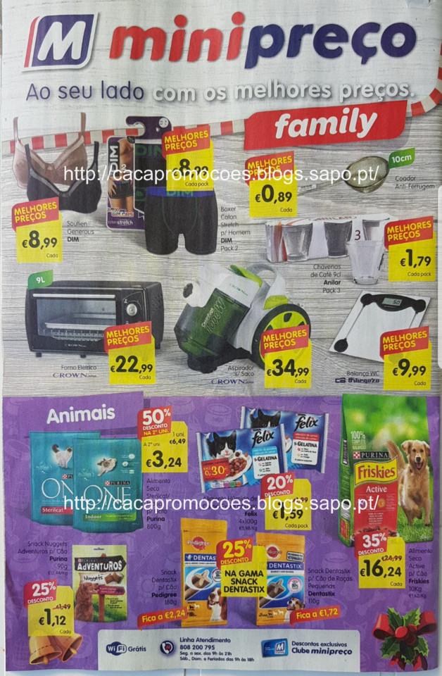 minipreço folheto_Page20.jpg