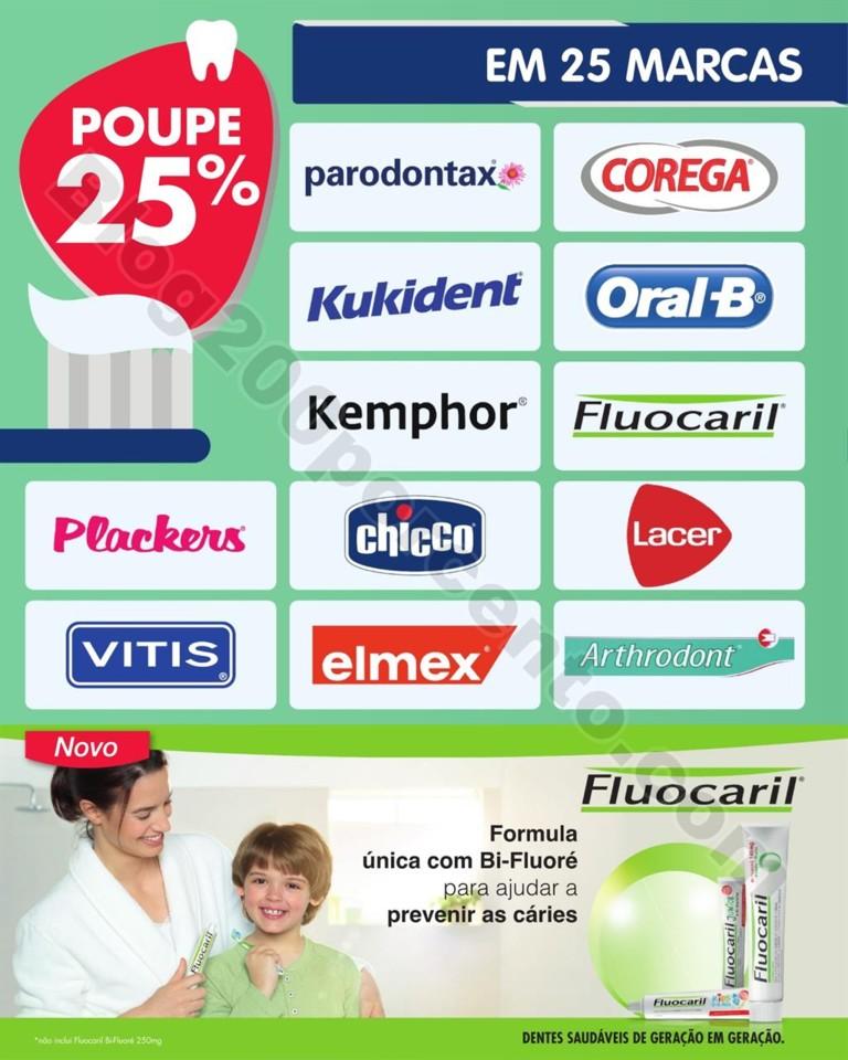 pd h oral p2.jpg