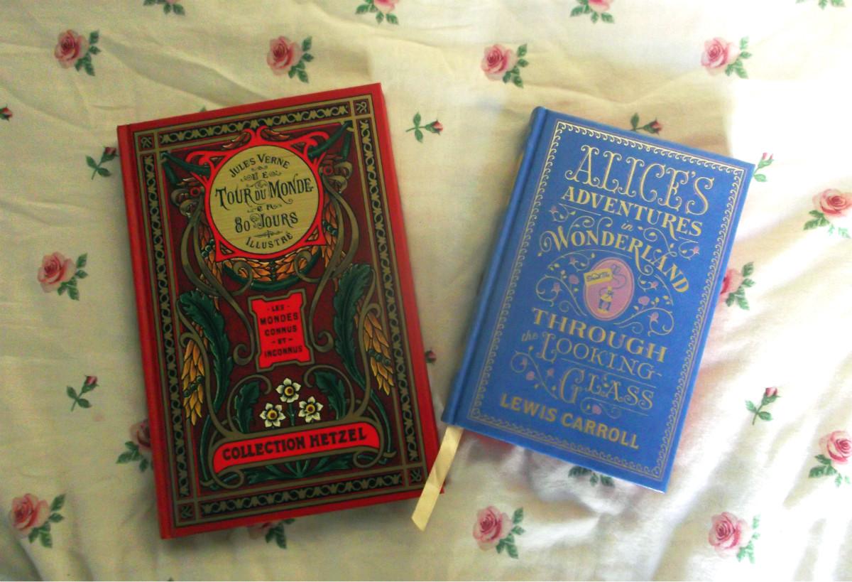 livros bonitos.jpg
