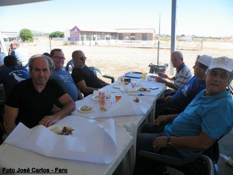 Derby Faro 2017 052.JPG