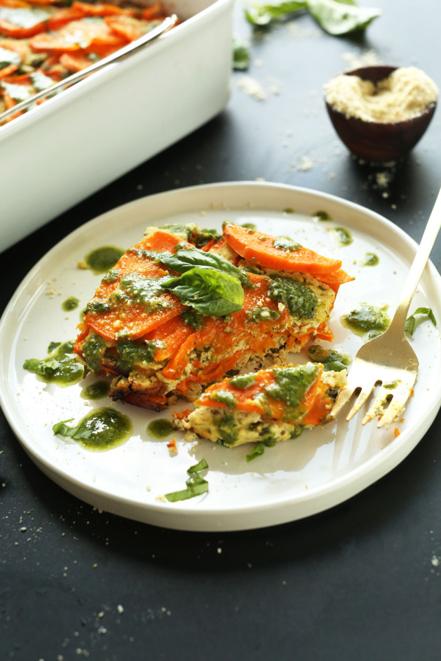Vegan-Sweet-Potato-Lasagna-9-ingredients-simple-me