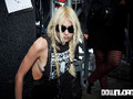 Download Festival @12 Jun 2011