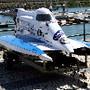 GP Motonautica (003) Exposição - Doca de recreio