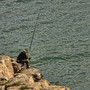 á pesca em peniche