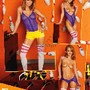 Playboy's College Girls-www.superstangas.blogspot.