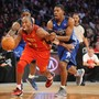 All Star Game NBA 2011