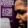 Cesária Évora - cartaz.png
