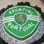 emblema_sporting_bolo_00675_zoom.jpg