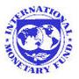 logo_fmi.jpg