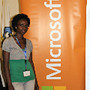 Microsoft Imagine Cup Angola