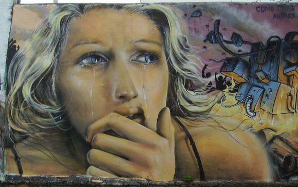 Graffiti-Damaia 005
