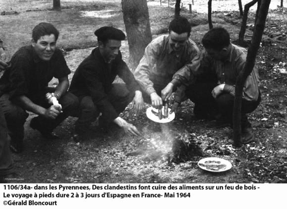 ob_6115a4_1106-34a-dans-les-pyrennees-copie