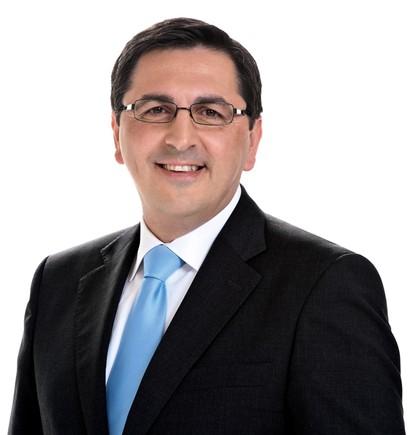 Benjamim_Pereira