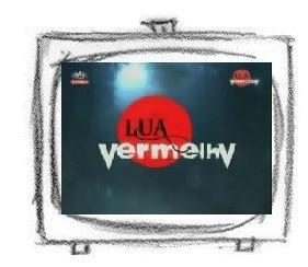 televisao14.jpg