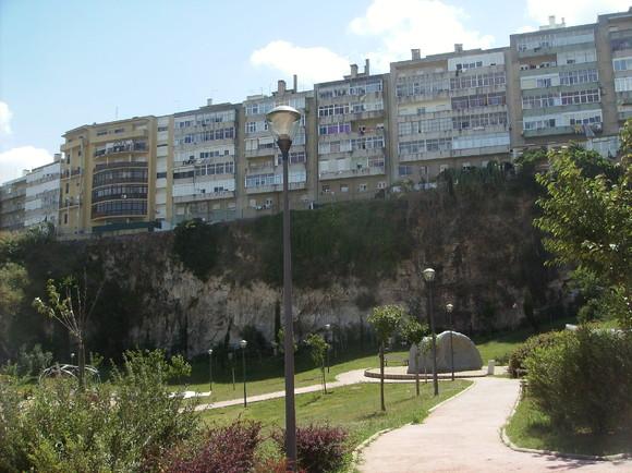 Lx-Rio Seco 001