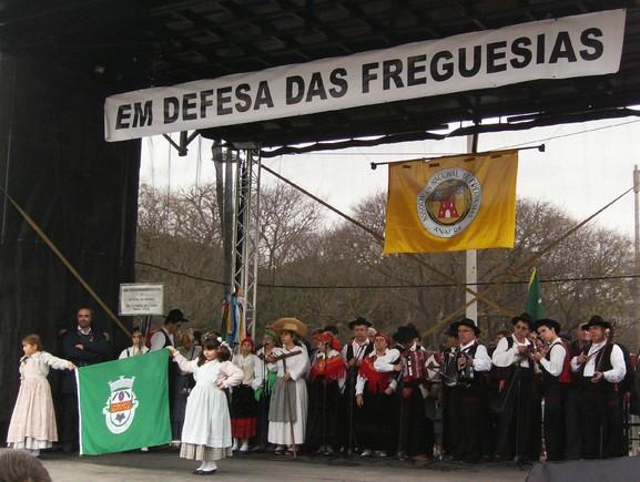 ConcentraçãoFreguesias 065