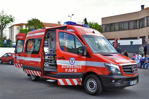 27042014Aniv BVF Amb-CMF rdc