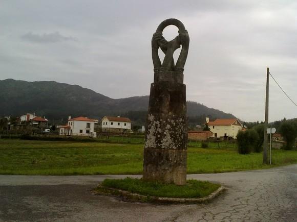 19032010666