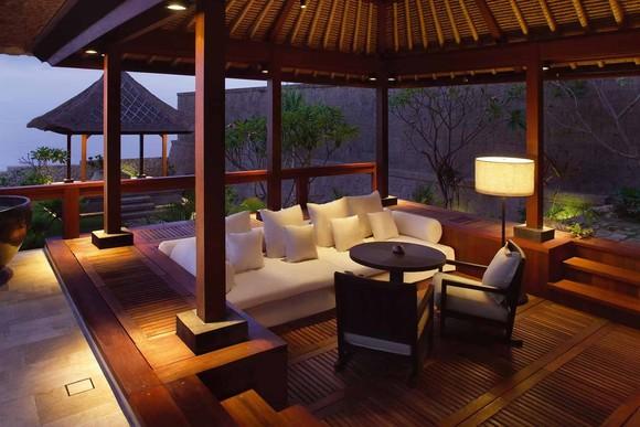 Bvlgari Hotelss & Resorts Bali2
