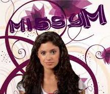 MissyM