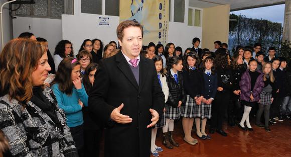 academia de musica (2)