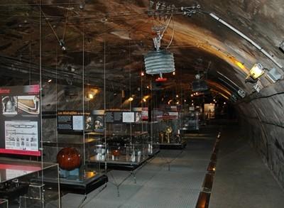 museu dos esgotos paris.jpg
