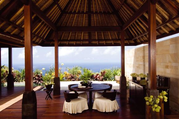 Bvlgari Hotelss & Resorts Bali16