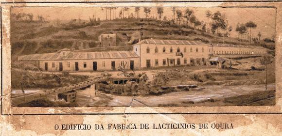 Mantelães  1879