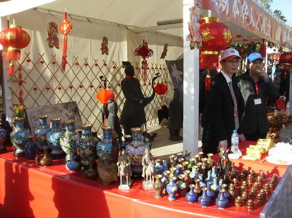 Ano Novo Chinês Lisboa (9)