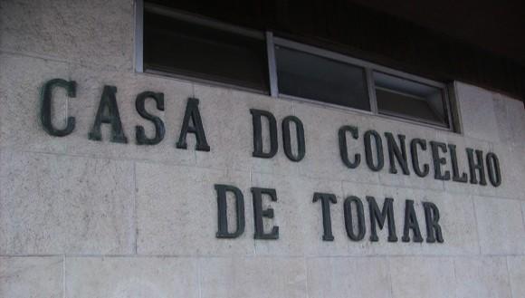 toponimos 019