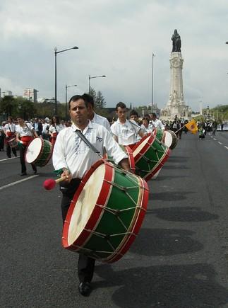 ManifestaçãoFreguesias 090