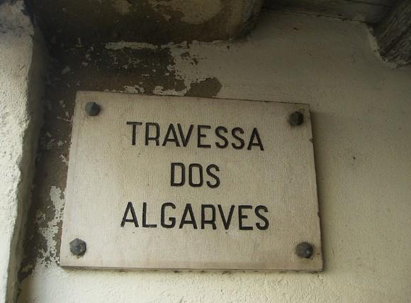 BLisboa 008