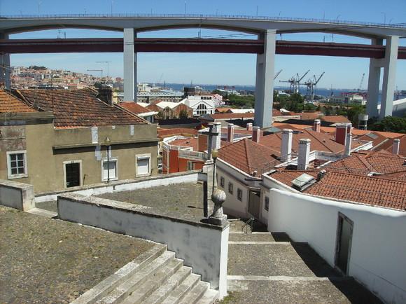 CasaMinho-91Anos 009