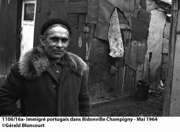 ob_b7c4aa_1106-16a-immigre-portugais