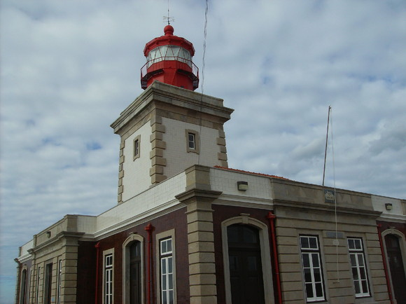 Farol do Cabo da Roca (59)