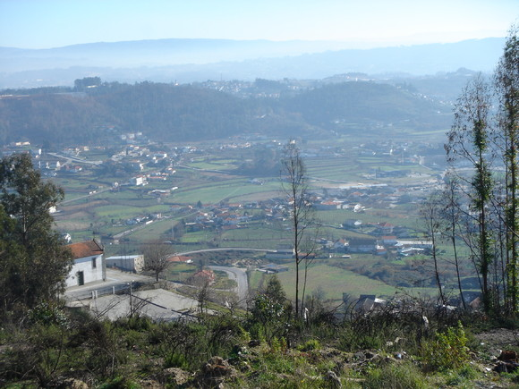 Vista Vale do Mesio-3.JPG